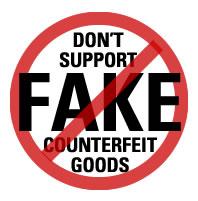 report unauthorized use!