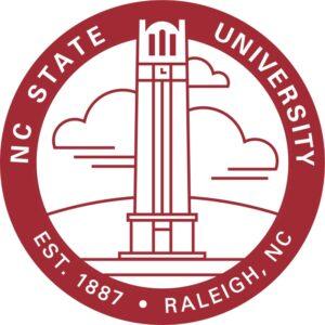 University Hallmark Red